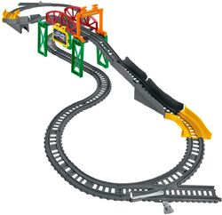 TrackMaster(Revolution)Over-UnderTidmouthBridge