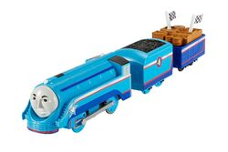 TrackMaster(Revolution)ShootingStarGordon