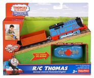 TrackMaster(Fisher-Price)2012RCThomasbox