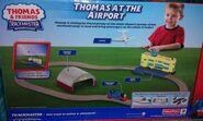TrackMaster(Fisher-Price)ThomasattheAirportboxback
