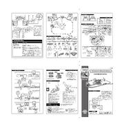 fisher price zip zoom & logging adventure instructions pdf