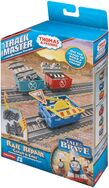 TrackMaster(Fisher-Price)RailRepairbox