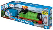 TrackMaster(Revolution)TalkingPercybox