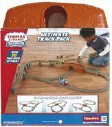TrackMaster(Fisher-Price)UltimateTrackPackboxback
