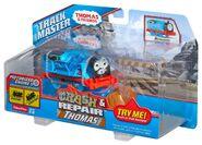 TrackMaster(Revolution)CrashandRepairThomasbox