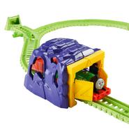 TrackMaster(Revolution)Percy'sMidnightMailDelivery1