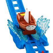 MotorizedRailwayThomas'ShipwreckAdventure4