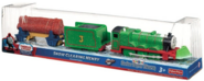TrackMaster(Fisher-Price)SnowClearingHenrybox