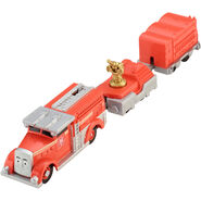 TrackMaster(Fisher-Price)Flynn(GreatestMoments)