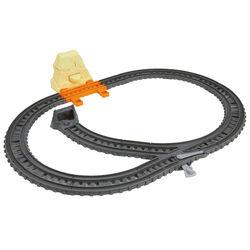 TrackMaster(Revolution)LavaFallsExpansionPack