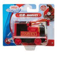 MotorizedRailwayHarveybox