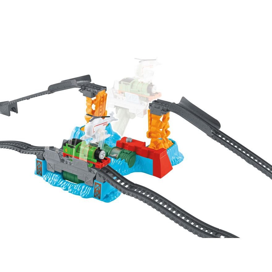 Image Trackmasterrevolutionharoldshigh Flyingrescueset1g