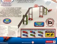 TrackMaster(Revolution)Gordon'sHillExpansionPackboxback