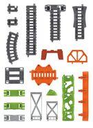 TrackMaster(Revolution)Gordon'sHillExpansionPack1