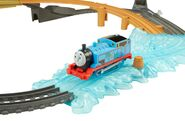 TrackMaster(Revolution)TreasureChaseSet2