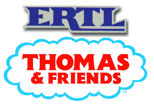 image - ertl | thomas and friends trackmaster wiki | fandom