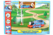 TrackMaster(HiTToyCompany)ToppedOffThomasbox