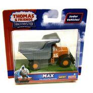 TrackMaster(Fisher-Price)Maxbox