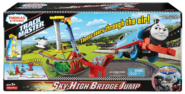 TrackMaster(Revolution)Sky-HighBridgeJumpbox