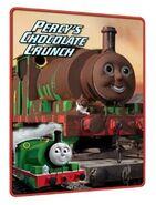 TrackMaster(Revolution)Percy'sChocolateCrunch1