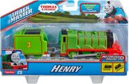 TrackMaster(Fisher-Price)2014Henrybox