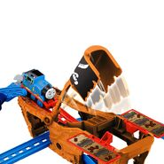MotorizedRailwayThomas'ShipwreckAdventure3