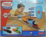 TrackMaster(Fisher-Price)2012RCThomasboxback