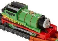 TrackMaster(Revolution)RailwayRaceSet3