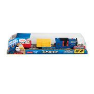 TrackMaster(Revolution)Timothy(GreatestMoments)box