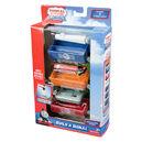 TrackMaster(Fisher-Price)BuildaSignalbox