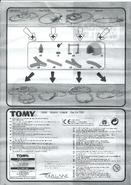 TomicaWorldExtensionKitmanual2