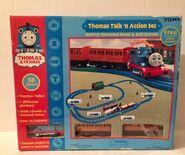 TomicaWorldThomasTalk'nActionSetbox