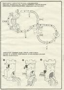 TrackMaster(Fisher-Price)Thomas'CastleQuestSetInstructions4