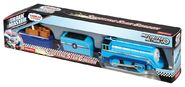 TrackMaster(Revolution)ShootingStarGordonbox