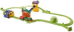 TrackMaster(Revolution)Percy'sMidnightMailDelivery