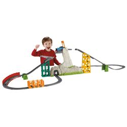 TrackMaster(Revolution)Thomas'AvalancheEscapeSet