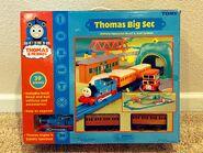 TomicaWorldThomasBigSetUSbox