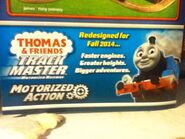 TrackMaster(Fisher-Price)2014advertisement
