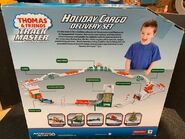 TrackMaster(Revolution)HolidayCargoDeliverySetboxback