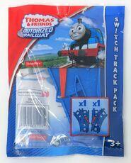 MotorizedRailwaySwitchTrackPackbox