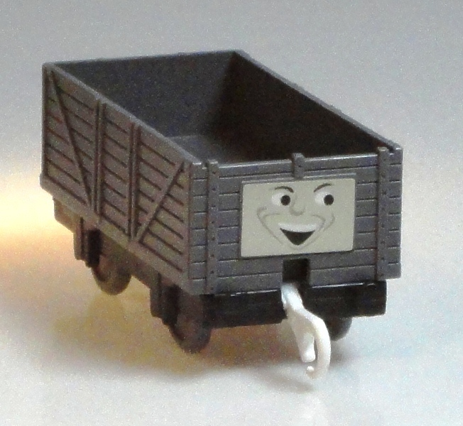 Troublesome trucks thomas and friends trackmaster wiki fandom troublesome trucks thecheapjerseys Image collections