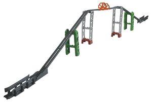 TrackMaster(Revolution)Gordon'sHillExpansionPack