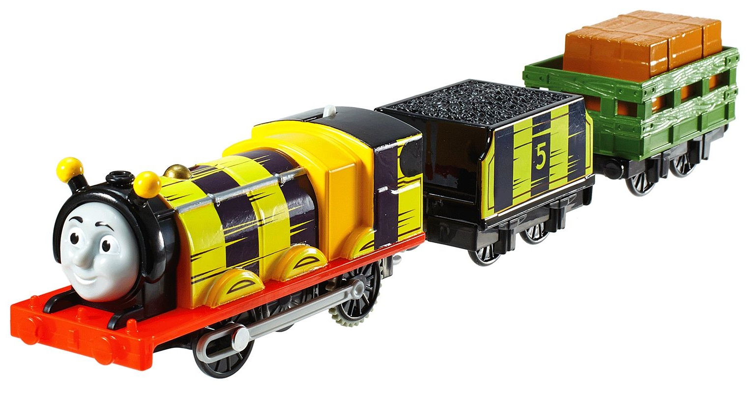 Categorygreatest Moments Packs Thomas And Friends Trackmaster