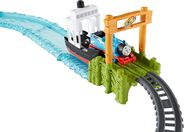 TrackMaster(Revolution)BoatandSeaSet2