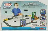 TrackMaster(Revolution)Thomas'DocksideDeliveryboxback