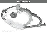 TrackMaster(Revolution)TreasureChaseSetinstructionmanual3
