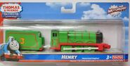 Trackmaster(Fisher-Price)2012Henrybox