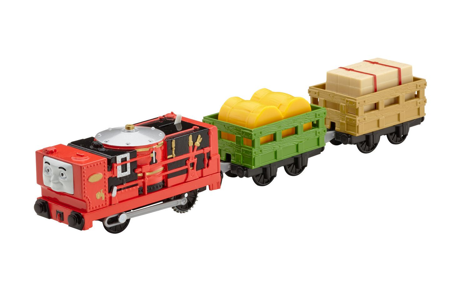 Glynn Greatest Moments Thomas And Friends Trackmaster Wiki