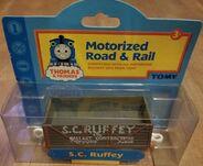 MotorRoadandRailS.C.Ruffeybox