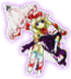 Yukari 7 move